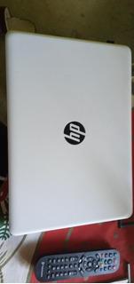 Hp Laptop 14 Bpoxx