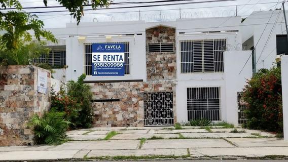 Oficina En Avenida Castellot