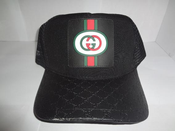 Gorra Gucci 6 Unitalla Envio Palomares Genuino Fpx