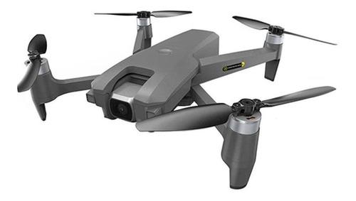 Imagen 1 de 8 de Binden Drone Semi Profesional Mew4-1 Plegable, Con Gps, Cámara 2k Con Rotación 180º En Vuelo, 40km/h, 18 Min De Vuelo