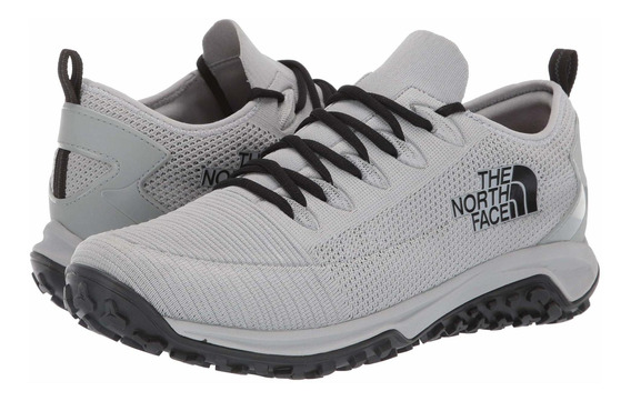 Zapatillas Hombre The North Face Truxel
