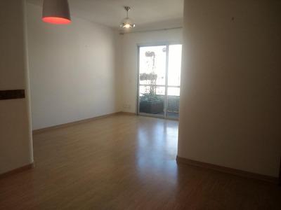 Apartamento Em Pompéia, São Paulo/sp De 68m² 2 Quartos Para Locação R$ 2.500,00/mes - Ap249086