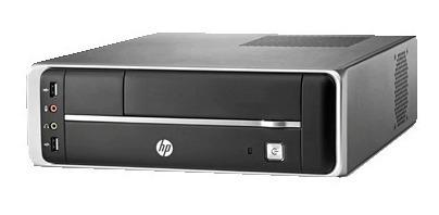 Computador Hp 402 G1 K6q15lt#ac4 S/ Monitor