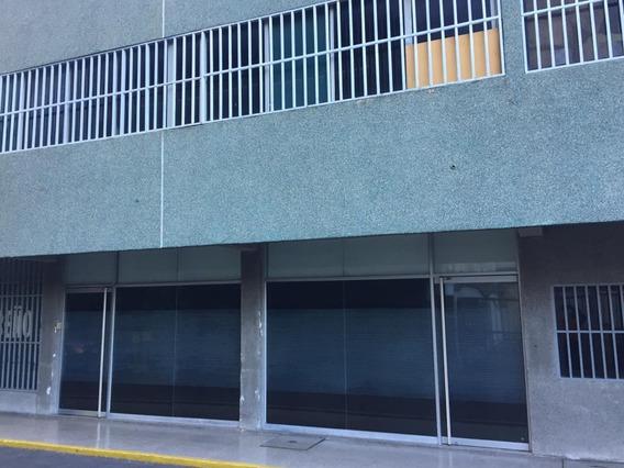 Oficina En Venta Centro Maracay Mls 20-6669 Jd