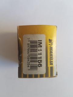 Botão Interruptor Vidro Elétrico Gol Gts/gti Quadrado 88/94