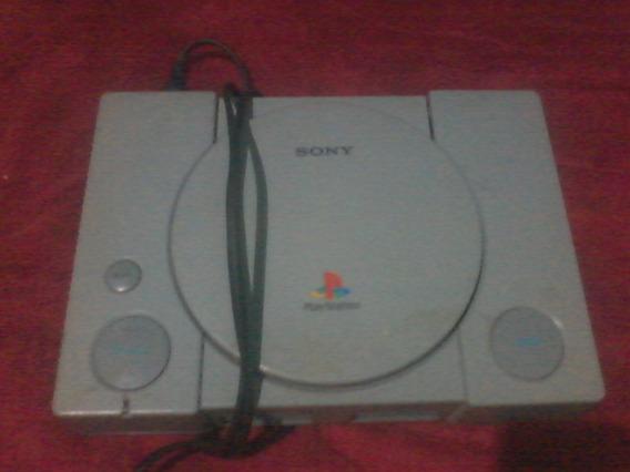 Video Game Playstation Um Fant Um Controle Dois Jogos