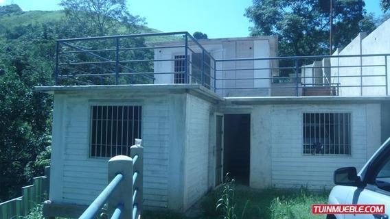 Apartamentos En Venta Ag Mav 02 Mls #19-12232 04123789341