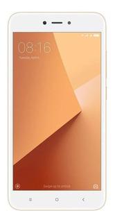 Xiaomi Note 5a - Envios Gratis - Libre - Rosario