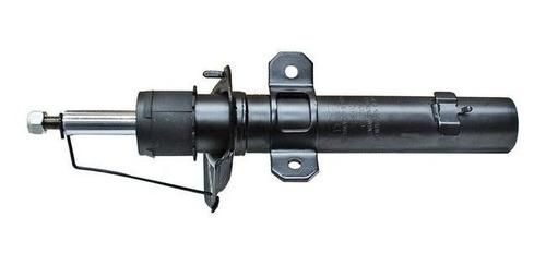 Amortiguador Susp Del Mondeo 01-07 Gas Lh=rh