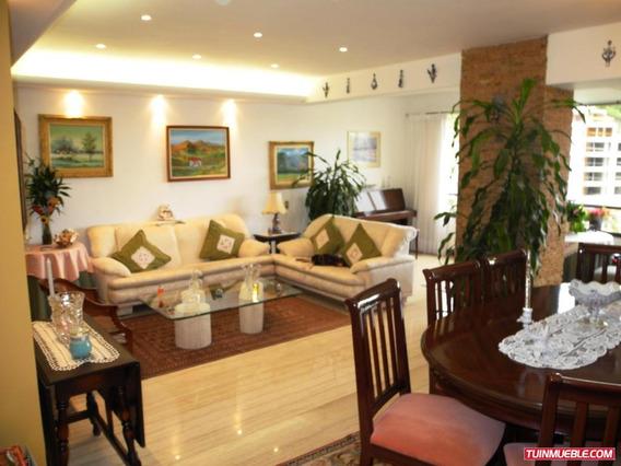 Apartamento+venta+baruta . 14-10422///