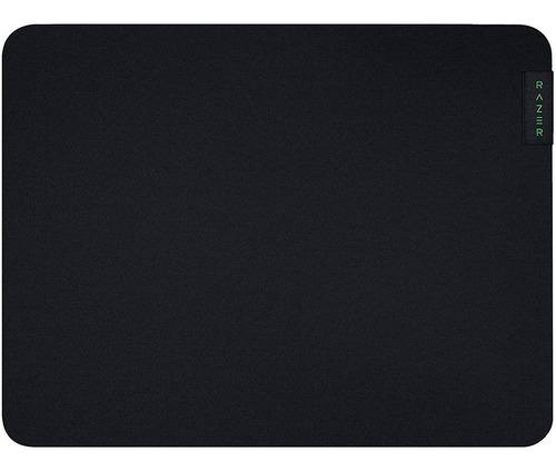 Mousepad Gamer De Tela Razer Gigantus V2 Medium M 36x27,5 Xg