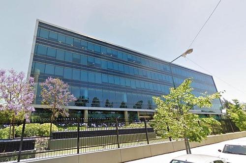 Imagen 1 de 4 de Urbana | Edificio Ii Manzana I