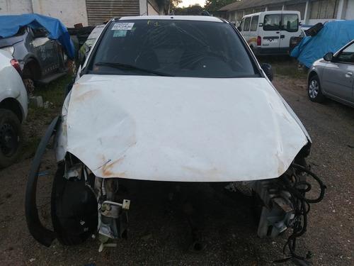 Sucata Fiat Strada Hd Wk Cce 1.4