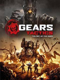Gears Tactics Pc Steam Entrega Inmediata!