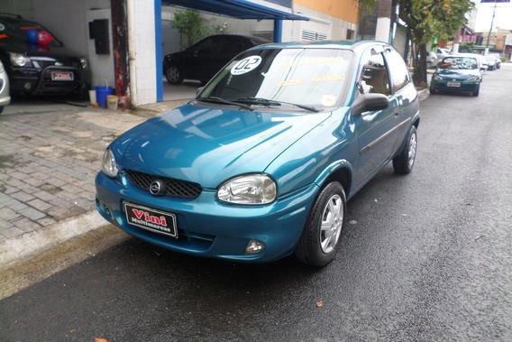 Chevrolet Corsa Wind 1.0 8v 2 Portas 2002/2002