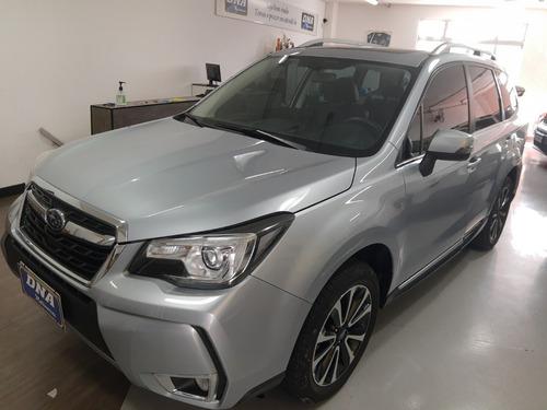 Imagem 1 de 11 de Subaru Forester S