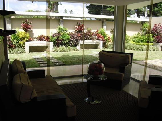 Casas En Venta Caracas Je-20-2399