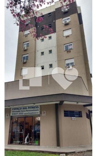 Imagem 1 de 15 de Cobertura - Tristeza - Ref: 7347 - V-260352