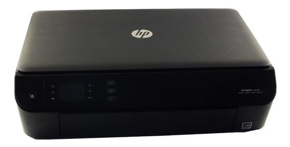 Impressora Multifuncional Hp Envy4500 Photosmart A8622