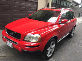 Volvo Xc90 4.4 5pas Sport At