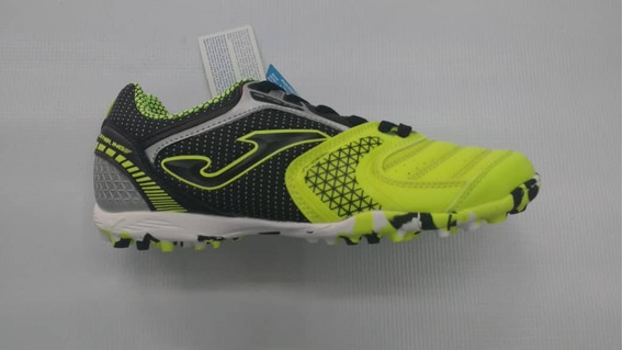 Zapatos Microtacos Joma Adulto 39 Al 44
