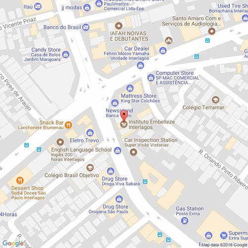 Imagem 1 de 1 de Apartamento Para Venda Por R$430.000,00 Com 2 Dormitórios, 1 Suite E 1 Vaga - Jardim Bélgica, São Paulo / Sp - Bdi7798