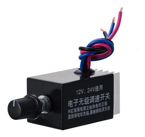 Potenciometro,eletronica, Automação,eletrica,peça