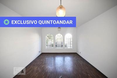 Casa Mobiliada Com 3 Dormitórios E 2 Garagens - Id: 892930499 - 230499