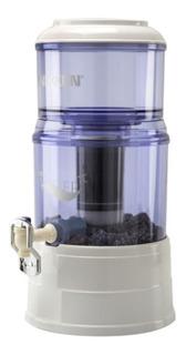 Purificador Agua Nikken Pimag Piwater Tecnología Japonesa