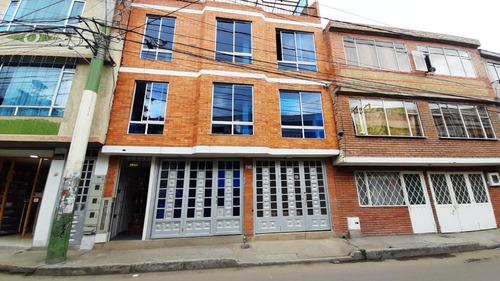 Imagen 1 de 12 de Apartamento En Renta - Villa Maria Iii Mosquera