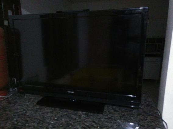 Tv Semp Toshiba 43