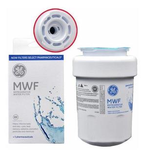 Reemplazo Compatible Con Ge Smartwater Cartucho De Filt-5814