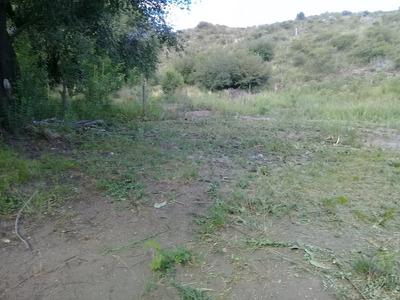Vendo Terreno Sobre Ruta 9 Km 40, A Mts. Del Río El Trapiche