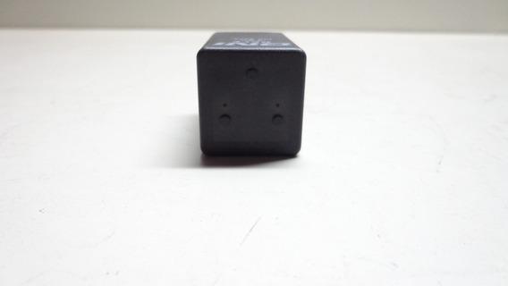 Rele Acionador Vidro Eletrico 12v 5 Terminais - Dni 11754