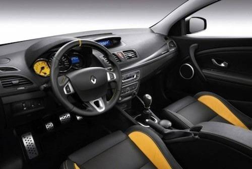 Kartings Chevrolet Onix