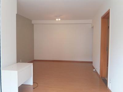 Excelente Apartamento, Condomínio Com Linda Área De Lazer. - Pa474
