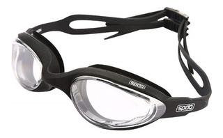Óculos Natação Speedo Hydrovision Cores Original
