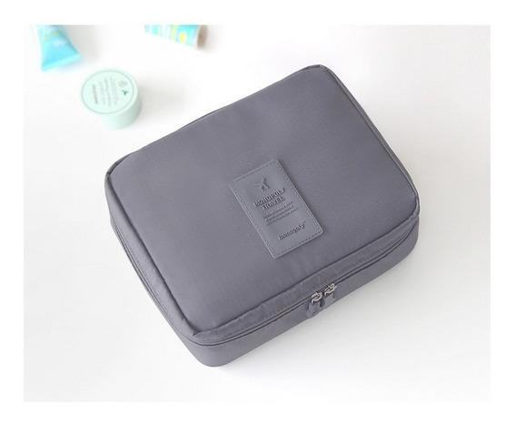 Necessaire Travel Mac Mala Organize Size. Ref: 748