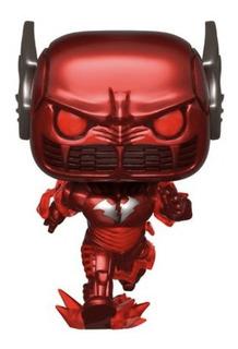 Funko Pop! Heroes - Batman Red Death (40226)