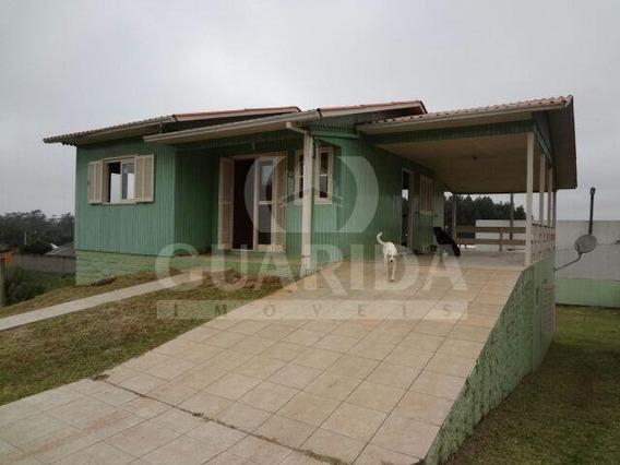 Casa - Centro - Ref: 143636 - V-143636