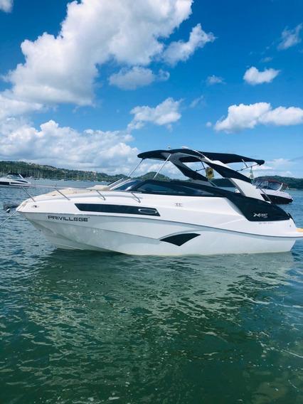 Nx Boats 280 ( N Real , Phanton , Ventura, Triton , Coral )
