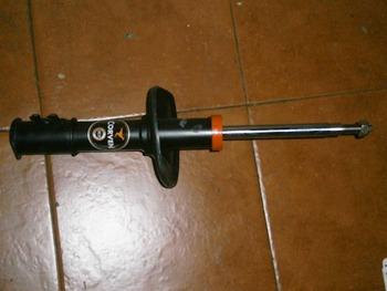 Amortiguador Chevrolet Spark Ii 05/ Delantero Der.