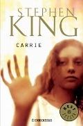 Carrie (bolsillo)