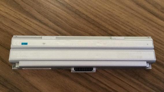 Bateria Sony Original Pcga-bp2t