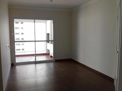 Apartamento Em Centro, Araçatuba/sp De 104m² 3 Quartos À Venda Por R$ 560.000,00 - Ap101319