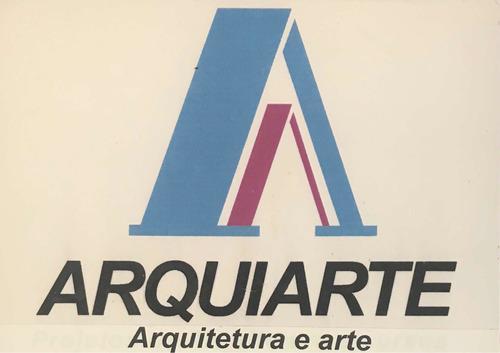 Arquiarte Projeto, Cadastro E Avaliação Imobiliária
