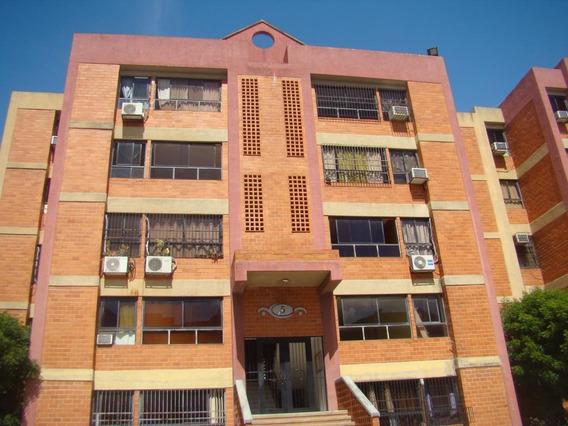 Aliciavilach Apartamento En Alquiler Tazajal