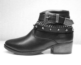 5aa37a2dab Bubu Store Sapatos Botas - Sapatos com o Melhores Preços no Mercado ...