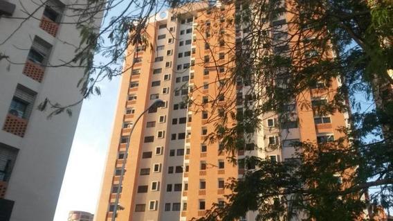 Apartamento En Venta Los Mangos Om 19-902