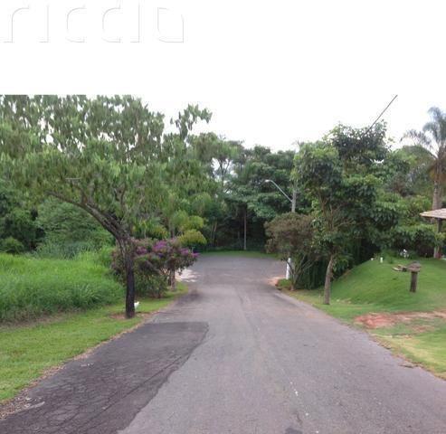 Terreno - Parque Mirante Do Vale - Ref: 5003 - V-te0925
